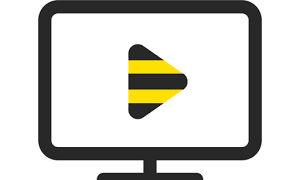 Как получить настройки для интернета абонентам Билайн