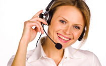 «Горячая линия» Билайн – как связаться с оператором