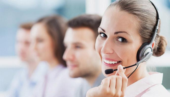 Билайн служба поддержки клиентов телефон